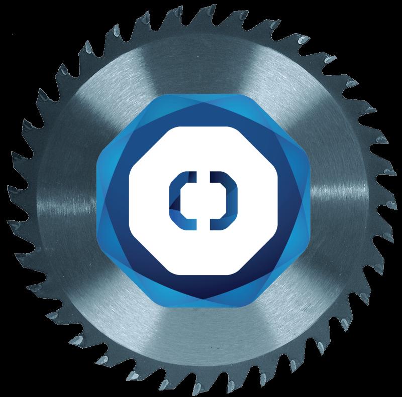 Module – Cutting Assistant